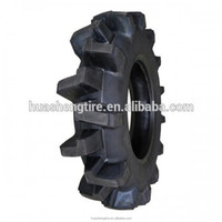 r2 rice paddy tire 16.9-34 14.9-28 14.9-30 buy tires direct from china