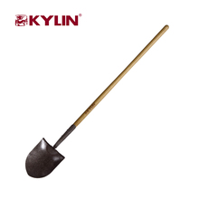 Sale Different Types Of Function Uses Of Shovels For Agriculture