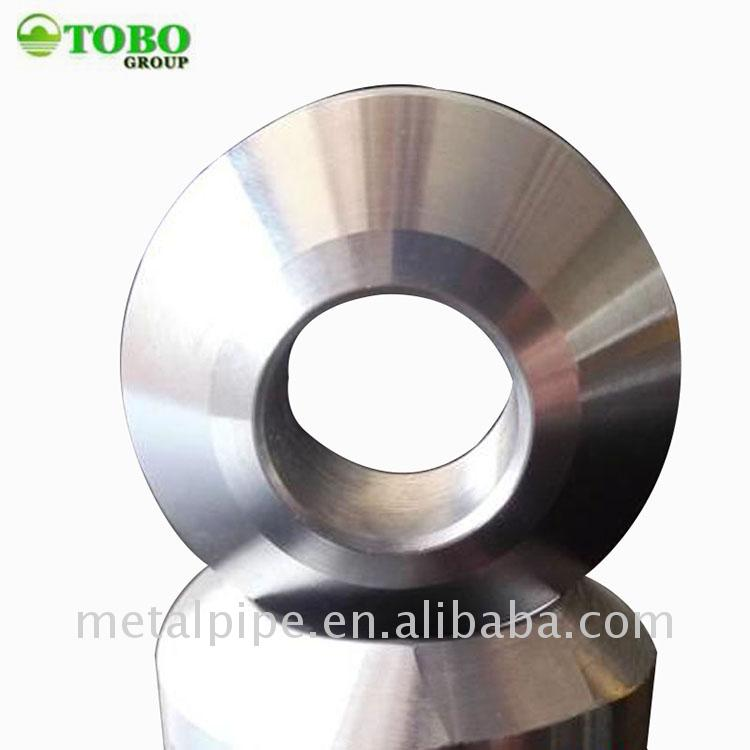 2017 best selling elbow tee reducer weldolet elbow tee reducer flange weldolet duplex steel sockolet weldolet with best service