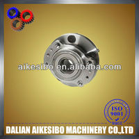 2013 nsk bearing ball bearing nsk bearing specification