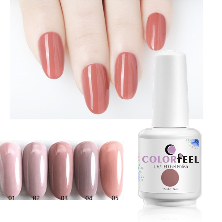 Wholesale gel nail polish led online buy best gel nail polish led do it yourself stronggelstrong strongnails solutioingenieria Image collections