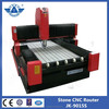 /product-detail/stone-router-bit-cnc-stone-engraving-machine-jk-9015s-stone-cnc-lathe-for-sale-60256188166.html