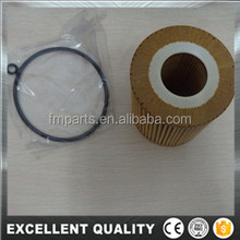 China Wholesale Best Auto Oil Filter A6421800009