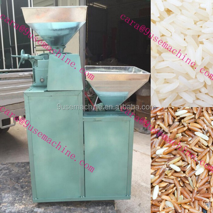 Powerful popular rice mill prices
