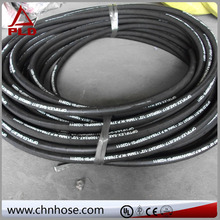 1SN 2SN 1SC 2SC 1ST 2ST newest coal hydraulic sup rt rubber hose