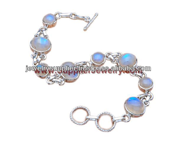 925 Sterling Silver Jewelry Wholesale Findings Manufacturer Wedding Brooches