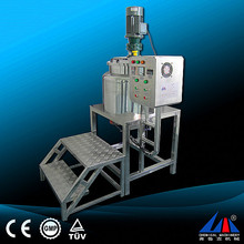 500L / 1T /2T TOPEST Quality banbury rubber mixer machine