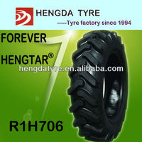 indonesia tyre factory 9.5-24 with R1 pattern