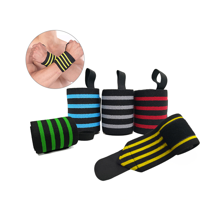 Best Pull Manly Tennis Sporting Hand Thumb Splint Wrist Wrap Wrist Support Brace For Carpal Tunnel Cvs