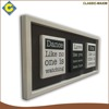 /product-detail/classic-maxim-wholesale-3d-black-picture-frame-with-best-price-60395615661.html