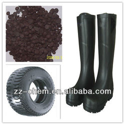 chemical Rubber Antioxidant IPPD(4010NA) for tyre industry -- powder/oil powder / granual