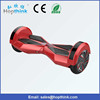 electric mini scooter two wheels self balancing high speed electric scooter with bluetooth