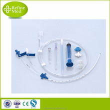 Hospital Medical High Quantiy Central Venous Catheter