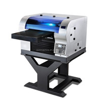 digital photo printing machine /textile printing machine / t shirt printing machine