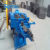 Hot Sale Professional High Speed Nail Making Machine price in Kenya(factory)