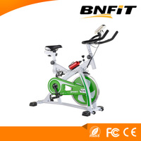 New body fit machine/ equipments dual relax commercial