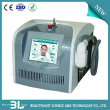 2017 BL Professional Laser Hair Removal Machine 808 beauty machine