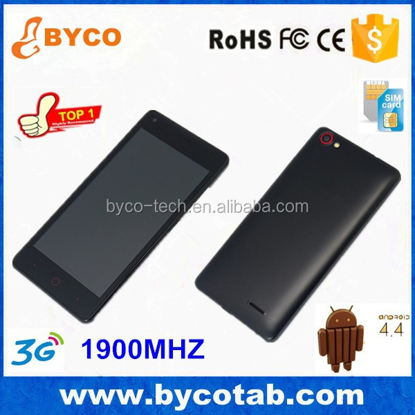 OEM logo NFC big battery gps locator cell phone