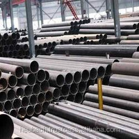 construction material Galvanized Square carbon steel pipe