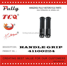 ZX-405-2 CSS Most Popular Motorcycle Handle Grip with Competitive Price