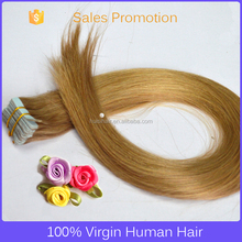 100% European Hair Only High Quality New Style Hot Best Price African American Human Hair Extensions