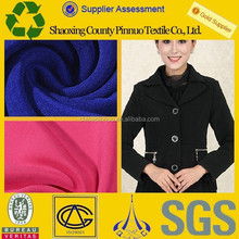 high quality workwear fabric cotton nurse uniform fabric