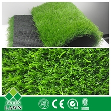 Landscaping Artificial Grass for Patio Terraces Garden and Pet Dog Running