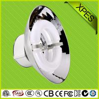 companies seeking for distributors induction hi bay light save 50%energy than led