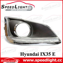 Factory Price Hyundai IX35 Daytime Running Light