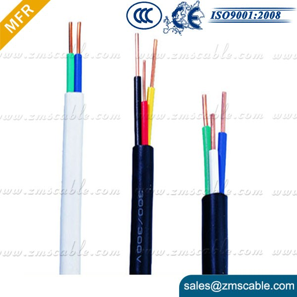 Smart Bes~flexible pvc solderless breadboard jumper wires,jumper wire electrical components
