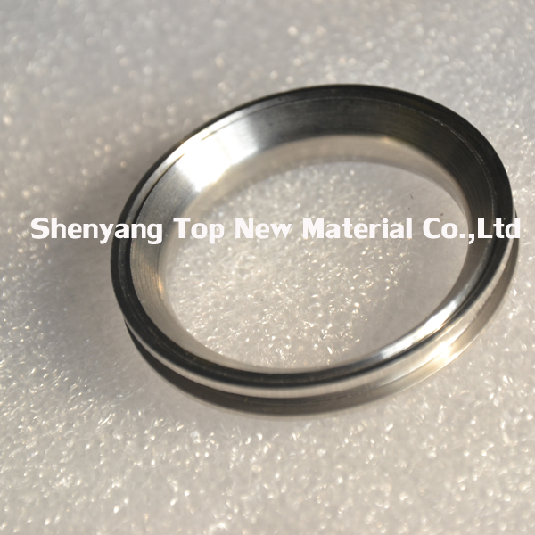 Oil and gas industry stellite 6 mechanical seal