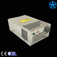 Switching mode power supply apply to LG 2M226 magnetron