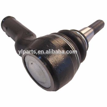QJB500070 NEW Chassis Parts Tie Rod End for Range-Rover Sport 05-09/10-13