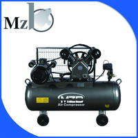 american industrial air compressor for home scroll air compressor
