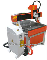 cnc carving machine woodworking cnc machine with vacuum SYSTEM TABLE