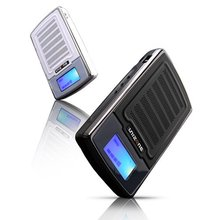 Portable amplified pa sound system ** UZ-9580 Wireless ** Conference & Outdoor sales & Corporate events & Guides & Lecture