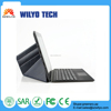 WW101 10 Inch Dual OS Intel Core Windows Tablet Pc Computer Mini Pc Android