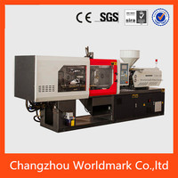 plastic pet preform servo making injection molding machine bottle machinery