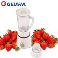kitchen appliances import personal blender / blender commercial B23