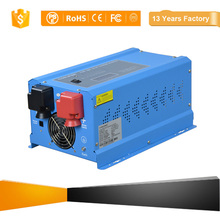 3000w hybrid solar inverter 3kw homage inverter ups prices