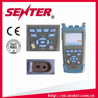 SENTER ST3200 Fiber Optical OTDR Tester