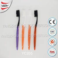 china wholesale FDA eco friendly nano teeth whitening toothbrush new design toothbrush head toothbrush manufacturer