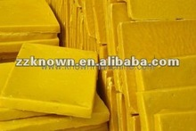 wholesael price refined yellow beeswax