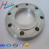industry customized OEM wholesale industry cast iron flange