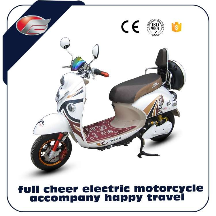 Best Selling Electric Scooter, Electric Adults Motorcycle