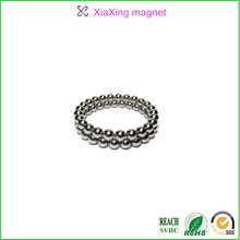 Cheap Magnetic Beads