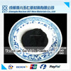 Factory-outlet vanadium carbide powder 99.5