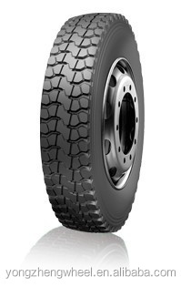 14.00R20 linglong brand tires for truck