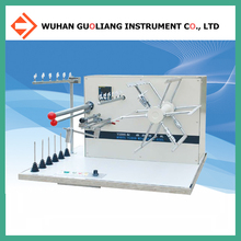 YG086 Electronic Textile Wrap Reel, Yarn Length Tester