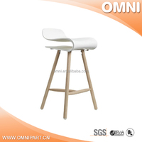 Stock wholesale bar stool supplier